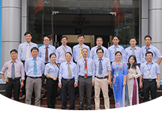 Introducing the Faculty of Mechanical Technology