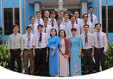 Introducing the Faculty of Electrical and Electronics