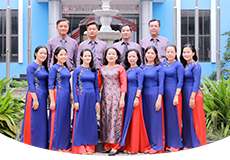 Introducing the Faculty of Garment Technology and Fashion